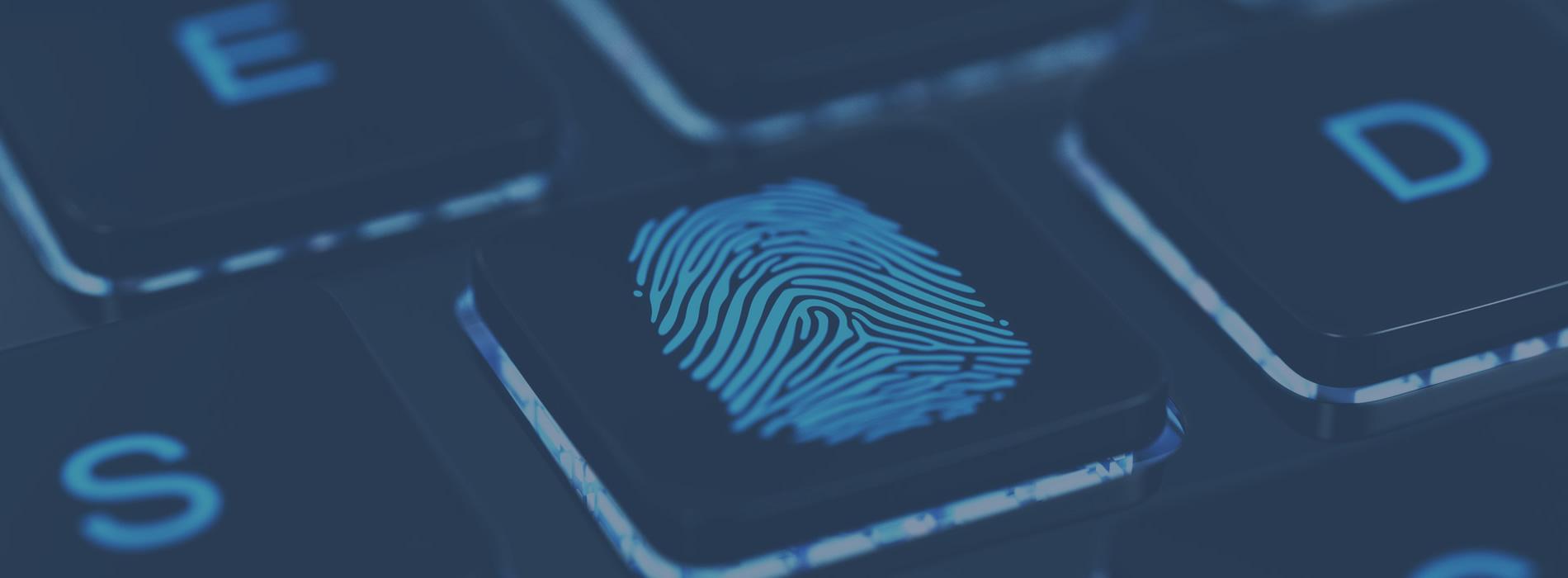 Perizie forensi, indagini digitali